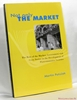 Not Only the Market: The Role of the Market, Government, and The