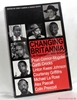 Changing Britannia: Life Experience with Britain Edited by Roxy H