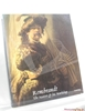 Rembrandt: The Master & His Workshop: Paintings Jan Kelch