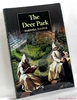 The Deer Park: A Story of Displaced Persons in 16th Century Engla
