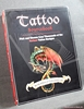 Tattoo Sourcebook: Pick and Choose from Thousands of the Hottest