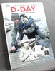 D-Day and The Battle for Normandy: The Soldier's Story Martin Win