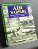 Air Warfare Peter G. Cooksley with Bruce Robertson