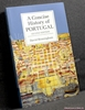 A Concise History of Portugal David Birmingham