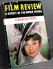 Film Review: A Survey of the World Cinema Edited by F. Maurice Sp