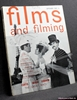 Films and Filming Volume January 1965 Volume 11 Number 4 to Decem