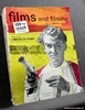 Films and Filming January 1963 Volume 9 Number 4 to December 1963
