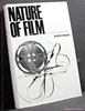 Nature of Film: The Redemption of Physical Reality Siegfried Krac