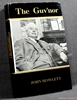 The Guv'nor: The Autobiography of John Howlett O.B.E. as Told to