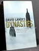 Dynasties: Fortune and Misfortune in the World's Great Family Bus