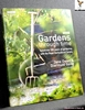 Gardens Through Time Jane Owen & Diarmuid Gavin
