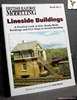Lineside Buildings: A Practical Look at Kits, Ready-made Building
