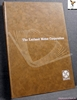 The Leyland Motor Corporation: Growth/Constitution/Factories/Prod