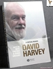 David Harvey: A Critical Reader Edited by Noel Castree & Derek Gr