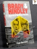 Brady and Hindley: Genesis of the Moors Murders Fred Harrison