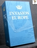 Invasion Europe: Operation Neptune - Landings in Normandy, June 1