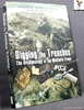 Digging the Trenches: The Archaeology of the Western Front Andrew