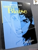"Modesty Blaise: Mister Sun also featuring ""the Mind of Mrs Drake"""