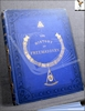 The History of Freemasonry: Its Antiquities, Symbols, Constitutions, Customs, Etc. Embracing an Investigation of the Records of the Organisations of the Fraternity in England, Scotland, Ireland, British Colonies, France, Germany and The United States