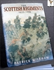 Scottish Regiments 1633-1996 Patrick Mileham