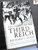 The Coming of the Third Reich Richard J. Evans