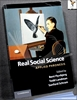 Real Social Science: Applied Phronesis Edited by Bent Flyvbjerg,
