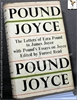Pound/Joyce: The Letters of Ezra Pound to James Joyce, with Pound