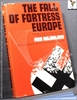 The Fall of Fortress Europe Fred Majdalany