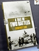 A Tale of Two Battles: A Personal Memoir of Crete and the Western