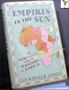 Empires in the Sun: The Struggle for the Mastery of Africa Lawren