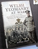 Welsh Yeomanry at War: A History of the 24th (Pembroke and Glamor